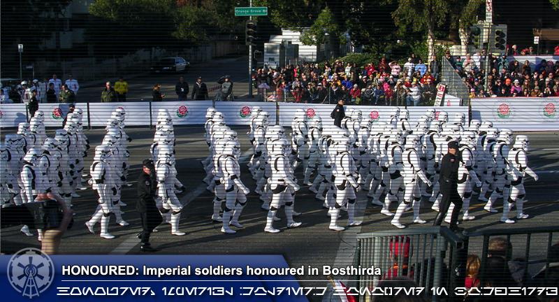 Imperial%20Honoured.jpg
