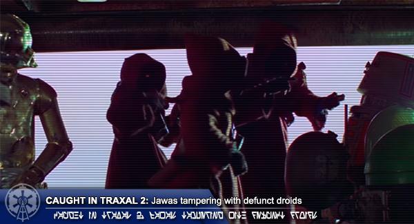 TRAXAL%202.png