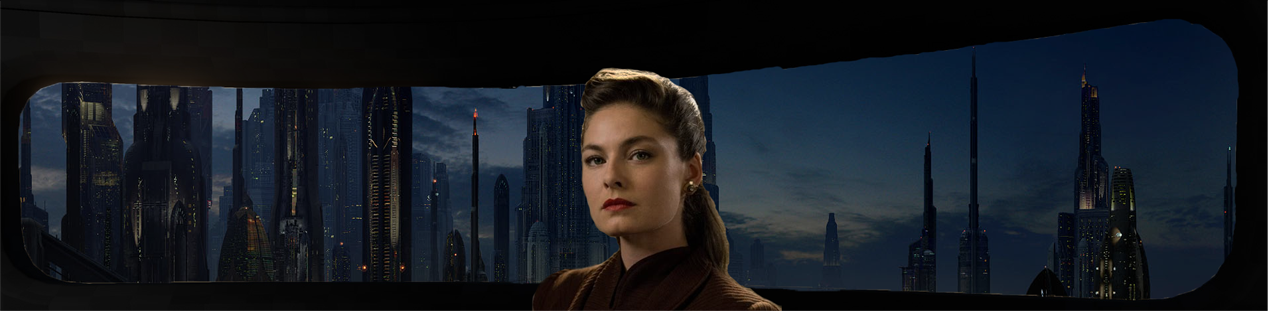 Elaine%20Coruscant2.png