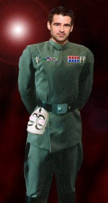 demo_uniform.png