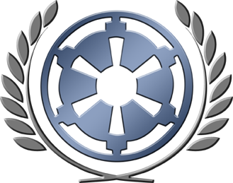 Galactic-Empire-logo.png