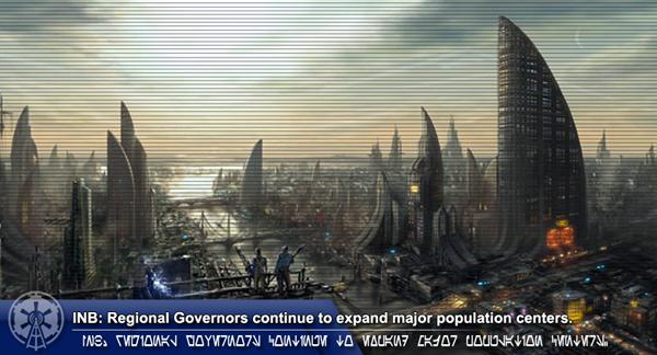 INB_population.png