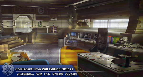 ING-ironwilloffices.png