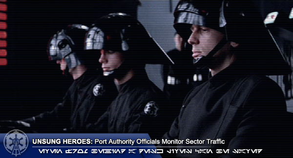 ING-portauthority.png