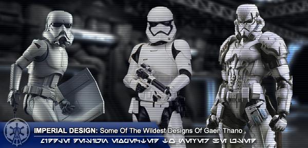 ING-stormtrooperdesigns.png