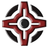 mm_logo_70.png