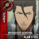alan_steel.jpg