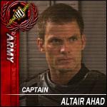altair_ahad.jpg