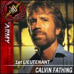 calvin_fathing.jpg
