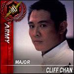 cliff_chan.jpg