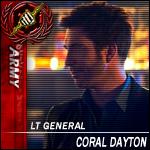 coral_dayton.jpg
