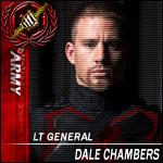 dale_chambers.jpg