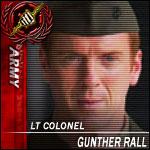 gunther_rall.jpg