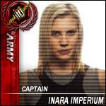 inara_imperium.jpg