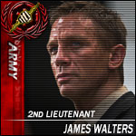 james_walters.jpg