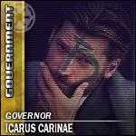7903_carinae.jpg