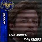 7962_stones.jpg