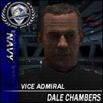 8101_chambers.jpg