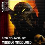 8665_mingolonio.jpg