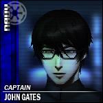 8931_gates.jpg