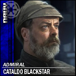 8961_blackstar.jpg