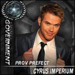 cyrus_imperium.jpg
