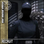 recruit_07.jpg