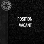 posi_vacant.jpg