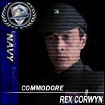 rex_corwyn.jpg
