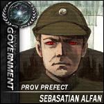 sebastian_alfan.jpg