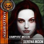 serena_moon_halloween.jpg